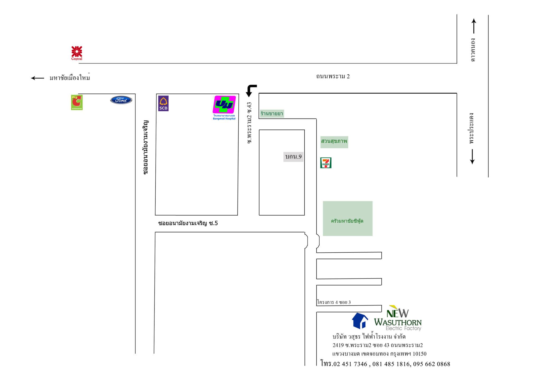 Map_Wasuthorn