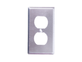 Cover_For_FS_BOX_2x4_Duplex