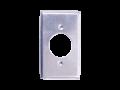 Cover_For_FS_BOX_2x4_Medium_Secept (1)