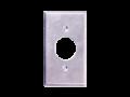 Cover_For_FS_BOX_2x4_S-Secept