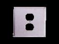 Cover_For_FS_Box_4x4_Duplex