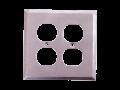 Cover_For_FS_Box_4x4_Duplex-Duplex