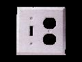 Cover_For_FS_Box_4x4_Switch-Duplex