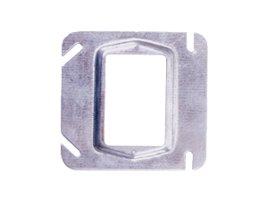 Cover_For_Square_Box-Round_Raised
