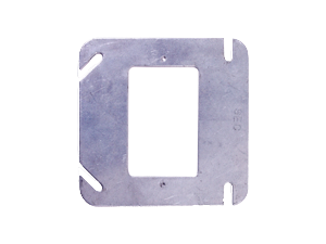 Cover_For_Square_Box-Single_Flat