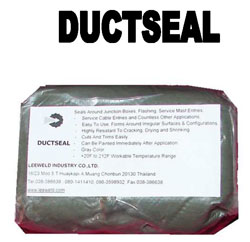 Ductseal