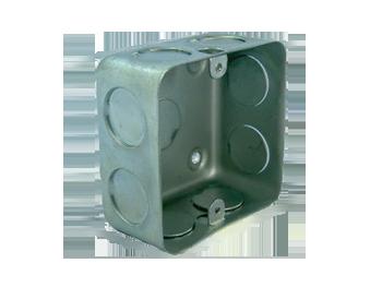 MK_Box