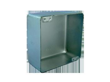 Square_Box4