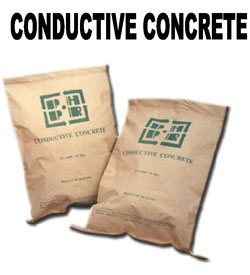 weldingconductive-concrete